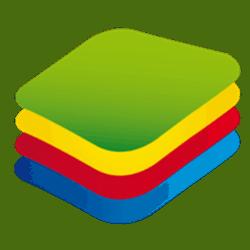 برنامج bluestacks لتشغيل تطبيقات الاندرويد على الكمبيوتر