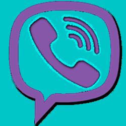 تحميل برنامج فايبر للكمبيوتر والاندرويد لعمل الدردشة برابط مباشر