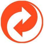 تحميل برنامج GoodSync للمزامنة والنسخ الاحتياطي للملفات