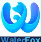 تحميل متصفح Waterfox Browser واتر فوكس