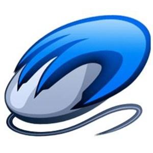 تحميل PlayClaw مجانا لتسجيل فيديو للالعاب