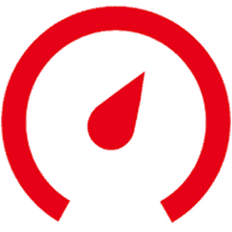 تحميل برنامج Avira System Speedup لتنظيف وتسريع الحاسوب