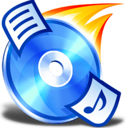 برنامج حرق الاسطوانات CDBurnerXP