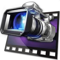برنامج corel dvd moviefactory 7 لتحويل الافلام الى ديفيدي HD