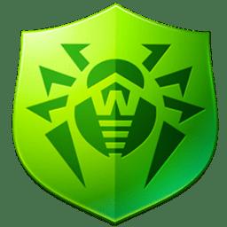 برنامج دكتور ويب Dr.Web Security Space للحماية من الفيروسات