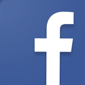 تحميل تطبيق فيس بوك للاندرويد والايفون