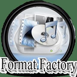 تحميل برنامج فورمات فاكتورى 2018 محول الصيغ