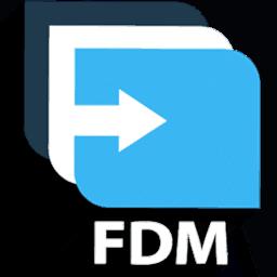 تحميل برنامج Free Download Manager للتحميل من النت
