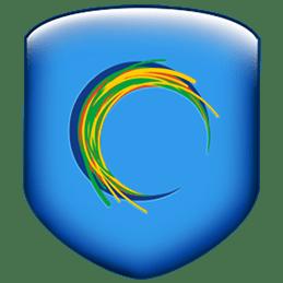تحميل برنامج هوت سبوت شيلد لفتح المواقع المحجوبة برابط مباشر