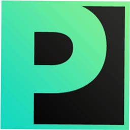 تحميل برنامج MAGIX Photo Manager لتعديل الصور
