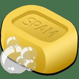 تحميل برنامج MailWasher Pro مكافح ملفات التجسس