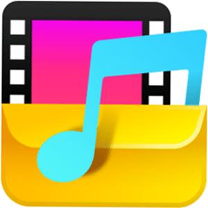 movavi video converter latest version free download - best video converter software