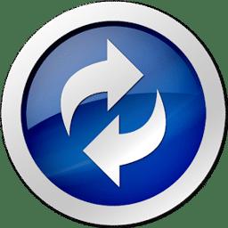تحميل برنامج MyPhoneExplorer لادارة أجهزة الاندرويد وسوني