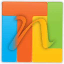 تحميل برنامج NTLite للتعديل على الويندوز