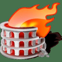 برنامج نيرو لنسخ الاسطوانات Nero Burning ROM 2019