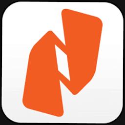 تحميل برنامج Nitro Pro 12 لتعديل و تحويل ملفات PDF أخر إصدار