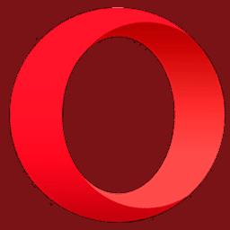 تحميل متصفح اوبرا 2018 المتصفح السريع