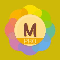 برنامج لعمل علامة مائية على الصور PhotoWatermark