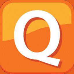 تحميل برنامج Quick Heal Internet Security أفضل برامج الحماية من الفيروسات