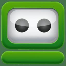 تحميل برنامج RoboForm للتسجيل التلقائي للمواقع