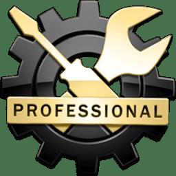 تحميل برنامج System Mechanic Pro لصيانة وتسريع الويندوز