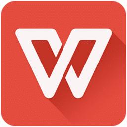 تحميل برنامج wps office 2016 بديل مايكروسوفت أوفيس برابط مباشر