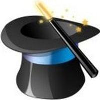 تحميل برنامج WinMount لعمل الاقراص الوهمية وفك ضغط الملفات