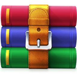 تحميل وينرار WinRAR 5.61 لفك و فتح الملفات المضغوطه