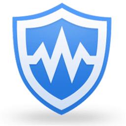 تحميل برنامج wise care 365 لصيانة الكمبيوتر وتسريع الويندوز مجانا