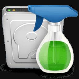تحميل برنامج 2019 wise disk cleaner لتنظيف وتسريع القرص الصلب