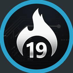 تحميل برنامج Ashampoo Burning Studio 19 لنسخ الاسطوانات