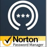 تحميل برنامج Norton Password Manager