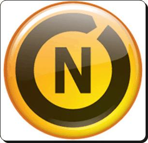 تحميل برنامج Norton Security Scan