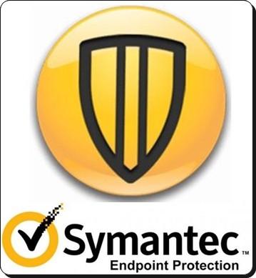 تحميل برنامج Symantec Endpoint Protection مجانا