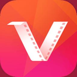 تحميل برنامج فيد مات vidmate للكمبيوتر