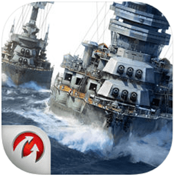 world of warships free download for android or ios or pc
