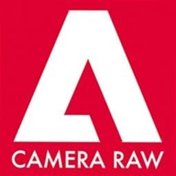 adobe camera raw latest version free download