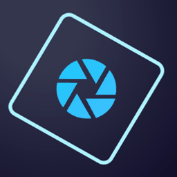 تحميل برنامج Adobe Photoshop Elements 2019 لتحرير وتعديل الصور