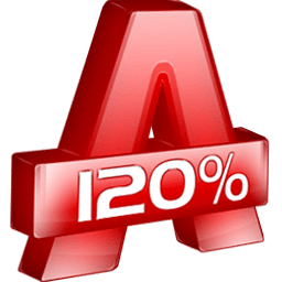 Alcohol 120% latest version free download