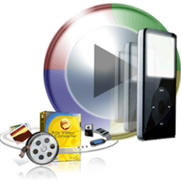 any video converter free download latest version