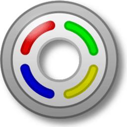 تحميل برنامج ترتيب ايقونات سطح المكتب AquaSnap مجانا أخر إصدار