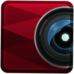 aquasoft slideshow software free download for pc