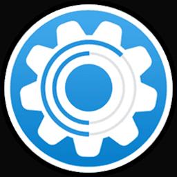 best mobile optimizer app - ashampoo droid optimizer free download