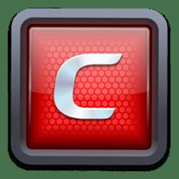 تحميل برنامج الجدار الناري Comodo Firewall لحماية وتأمين جهازك