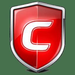 تحميل برنامج Comodo Antivirus افضل برامج مكافحة الفيروسات