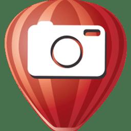 corel motionstudio 3d editing software free download