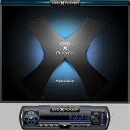 dvd x player professional free download latest version