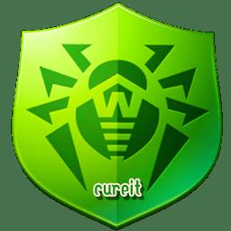 dr.web cureit latest version free download
