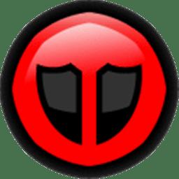 تحميل برنامج FortKnox Personal Firewall 2018 جدار الحماية للكمبيوتر
