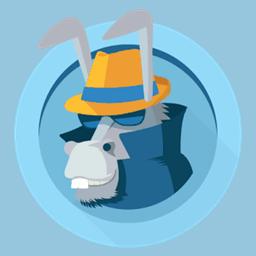 تحميل برنامج HMA Pro VPN لاخفاء الـ IP وفتح المواقع المحجوبة